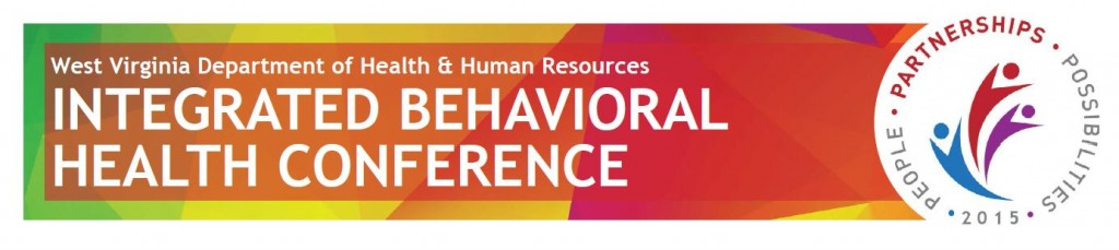 integrated-behavioral-health-conf