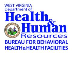 DHHR_BHHF_Logo
