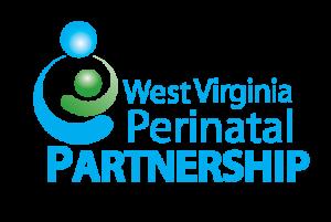 West Virginia Perinatal Partnership