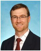 Timothy Lefeber, MD