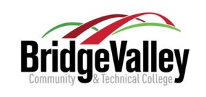 BridgeValley logo