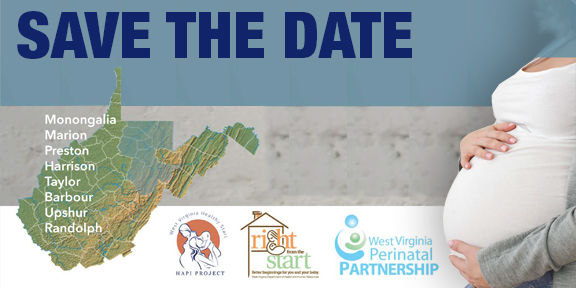 Click to see the SAVE THE DATE postcard.