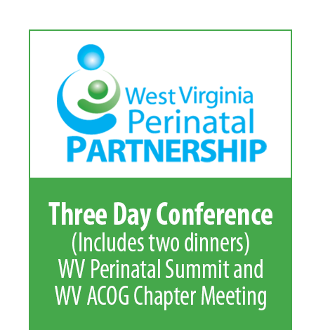 Three Day Conference