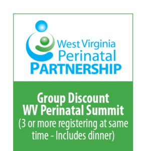 WV Summit Group Discount