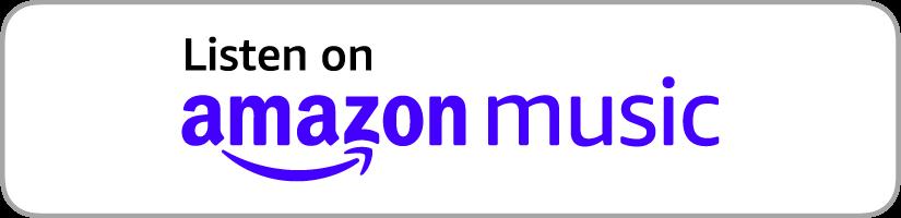 Amazon - Serial Entrepreneur Show