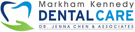 markham-kennedy-dental-care_large