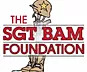 The Sgt. Bam Foundation