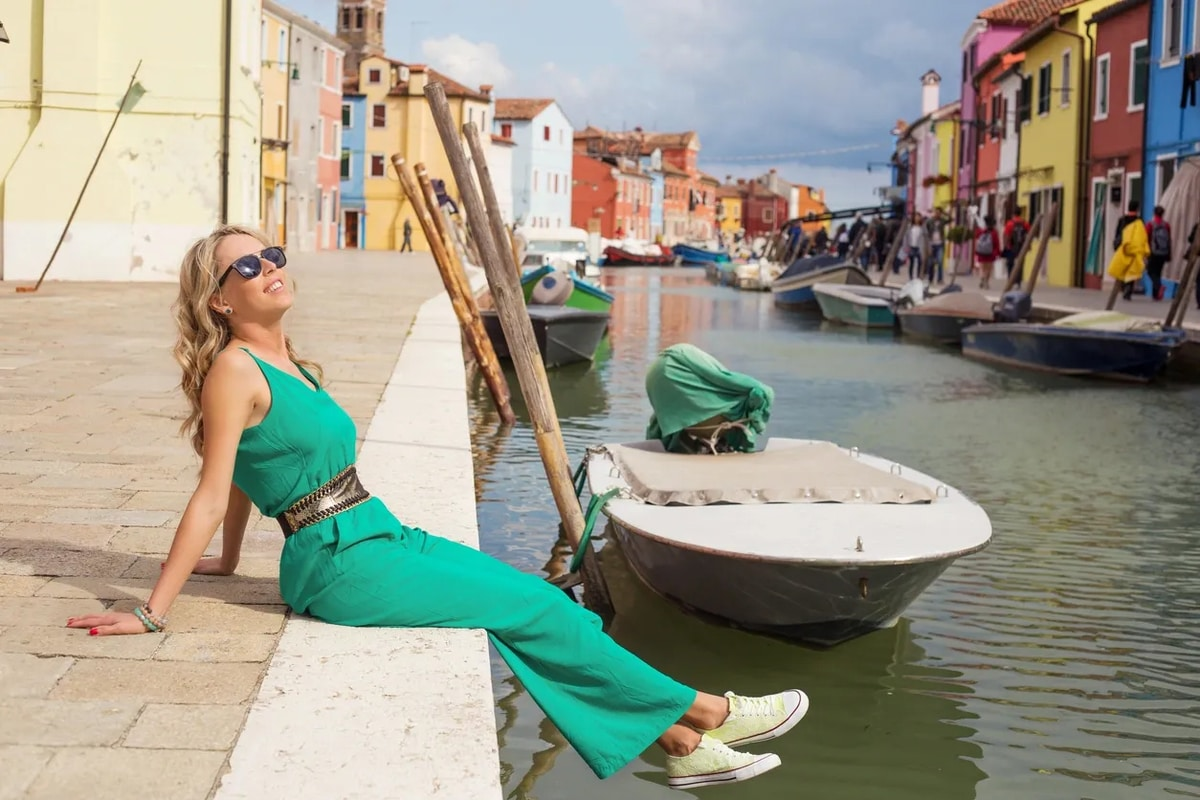 UNDERRATED DESTINATIONS: 3 MUST-SEE ITALIAN CITIES