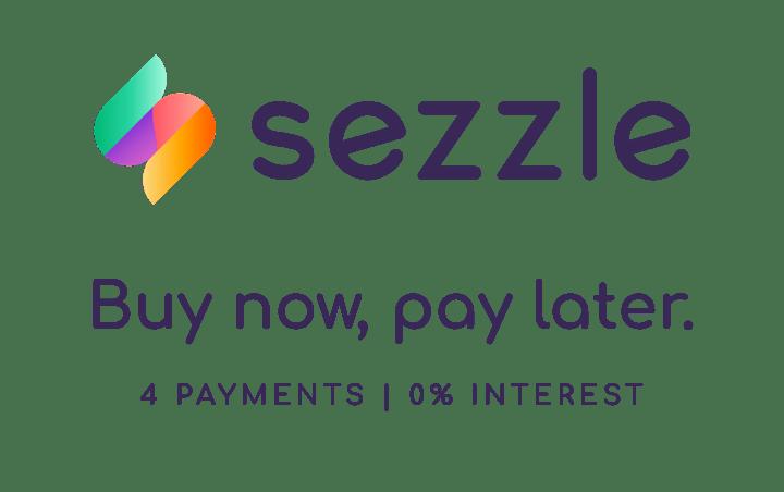 Sezzle
