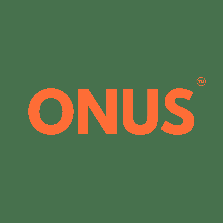 Onus social digital marketing agency