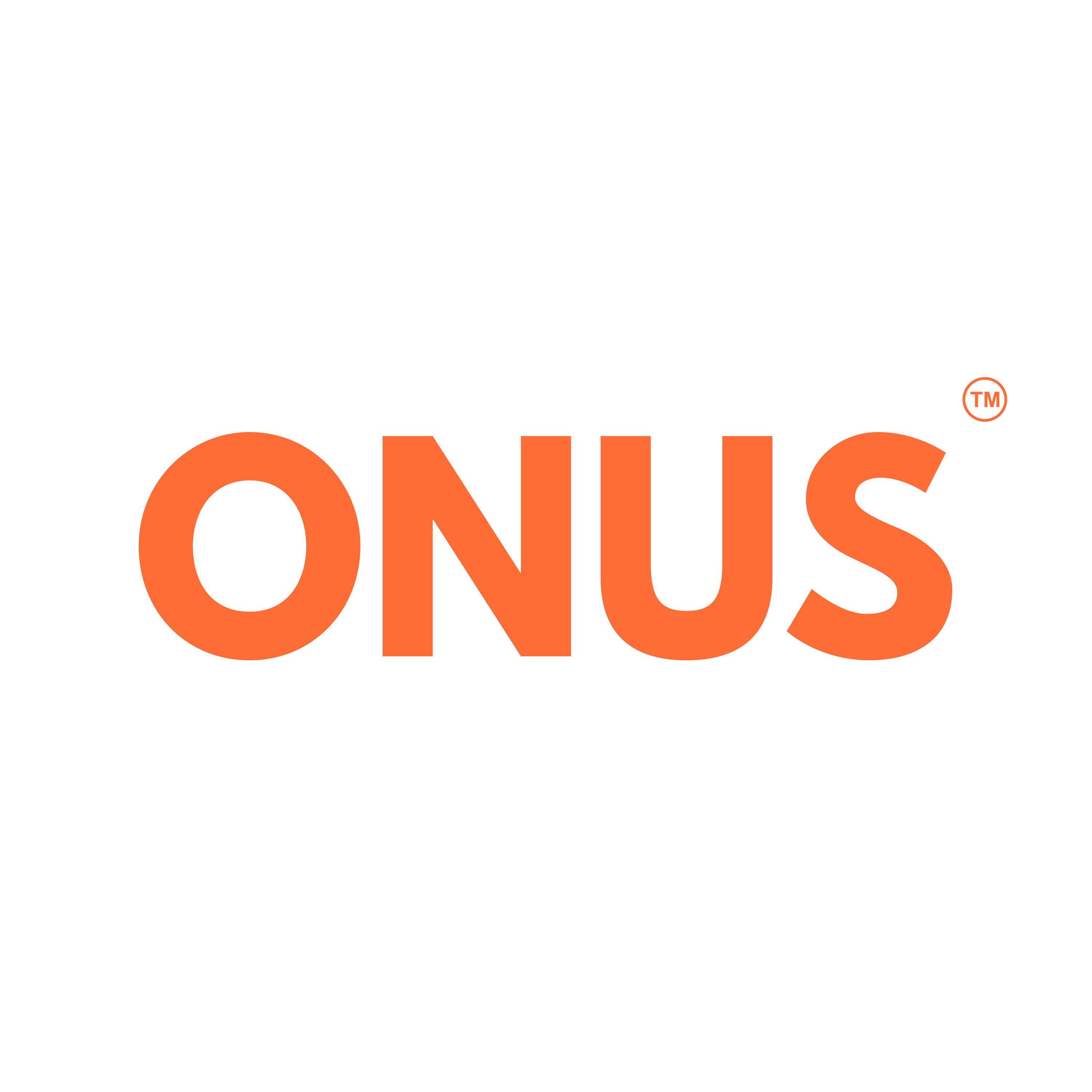Onus social digital marketing agency