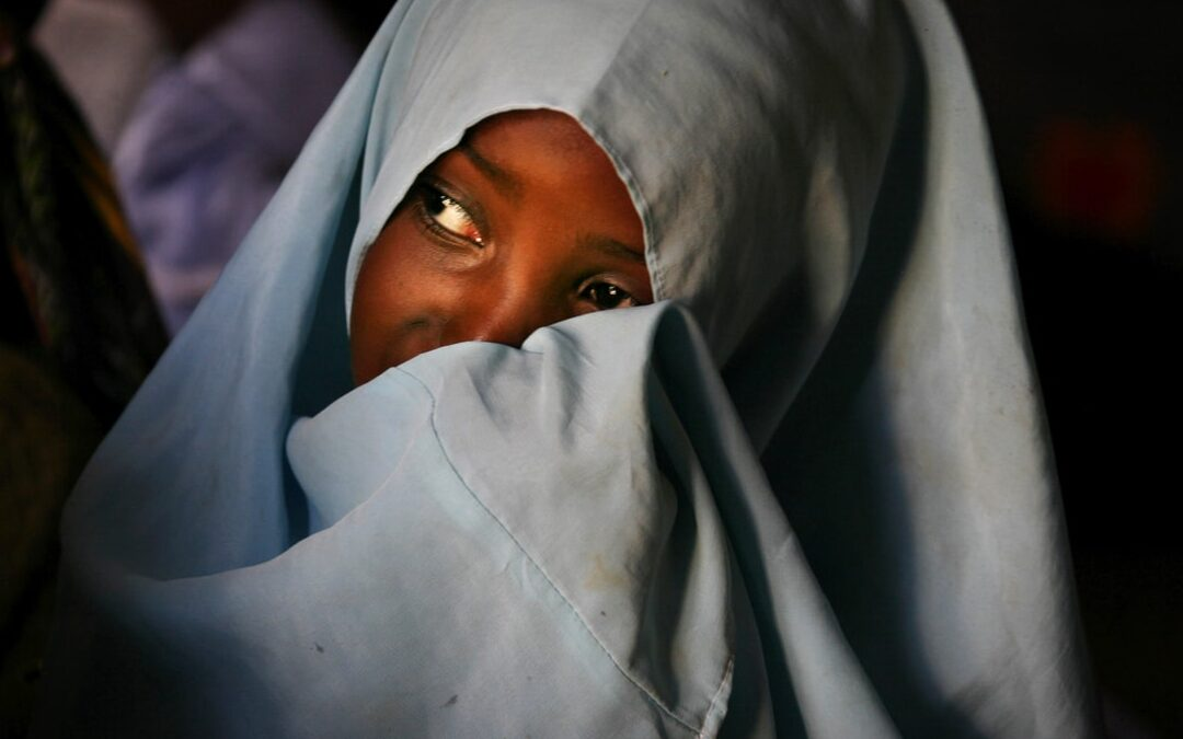 TANZANIAN BAN ON PREGNANT SCHOOL GIRLS CHALLENGED IN AFRICAN COURT