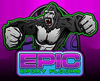 Epic Epoxy Floors