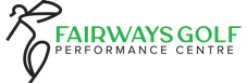 Fairways Golf Centre Logo