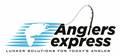 AnglersExpressTop