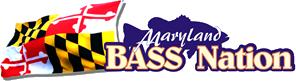 mbn_logo