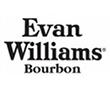 evanwb-logo