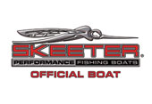skeeter-side