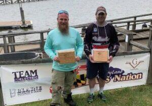 35-1st-Place-Paul-Gietka-Boater--Adam-Poe-Co-Angler