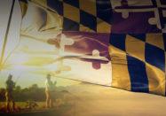 maryland_flag