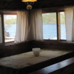 Callahan Resort and Cottages Norway Cottage Tamarack Lakeview