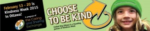 Kindness Week 2015_banner_eng_198px