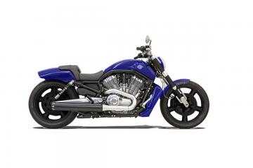 BMES Electrical Harley Wrap