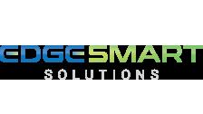 EdgeSmart Solutions