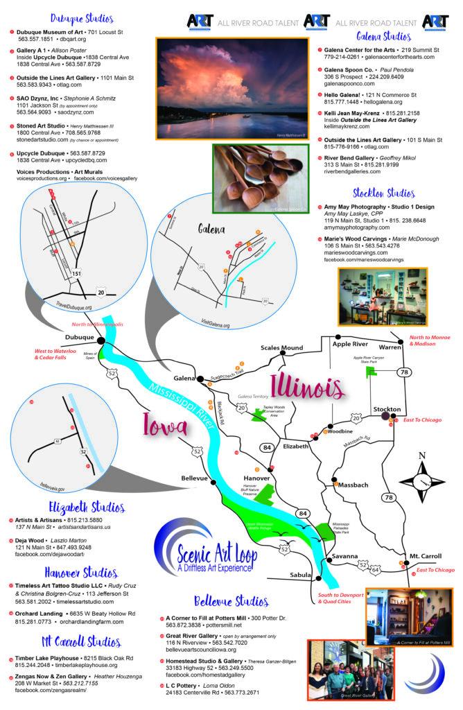 2020 Scenic Art Loop - Master_Inside Master