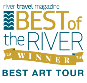 Best Art Tour