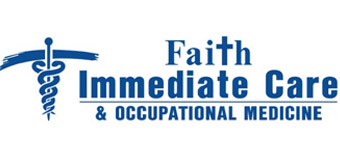 Faith Immediate Care and Occupational Medicine - FICOM