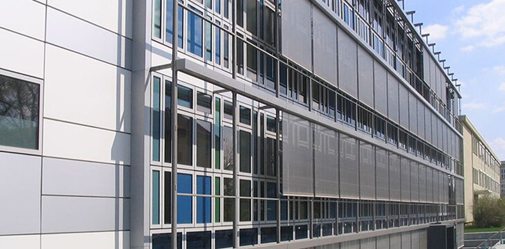 solar-shading-systems