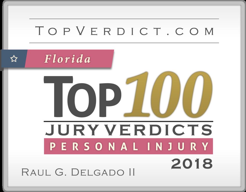 2018-top100-personal-injury-verdicts-fl-raul-delgado-1024x797