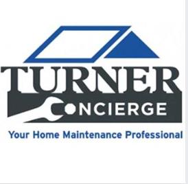 turner concierge logo