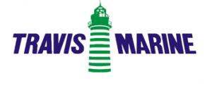 travis marine logo