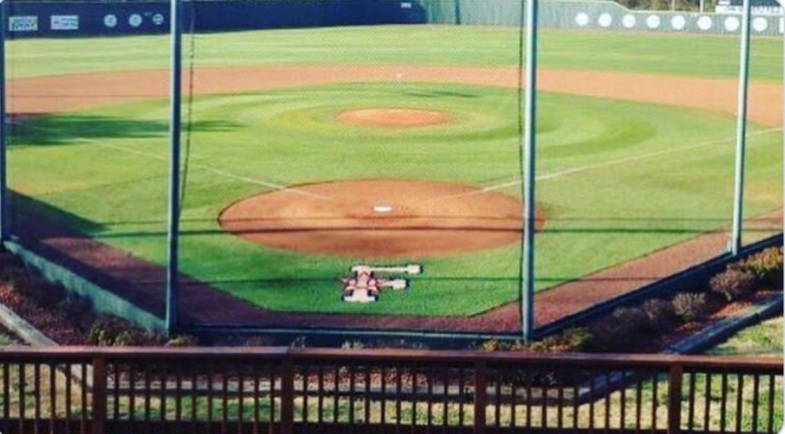 Carter Youth Baseball Home Facebook