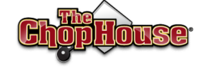 Thechophouse