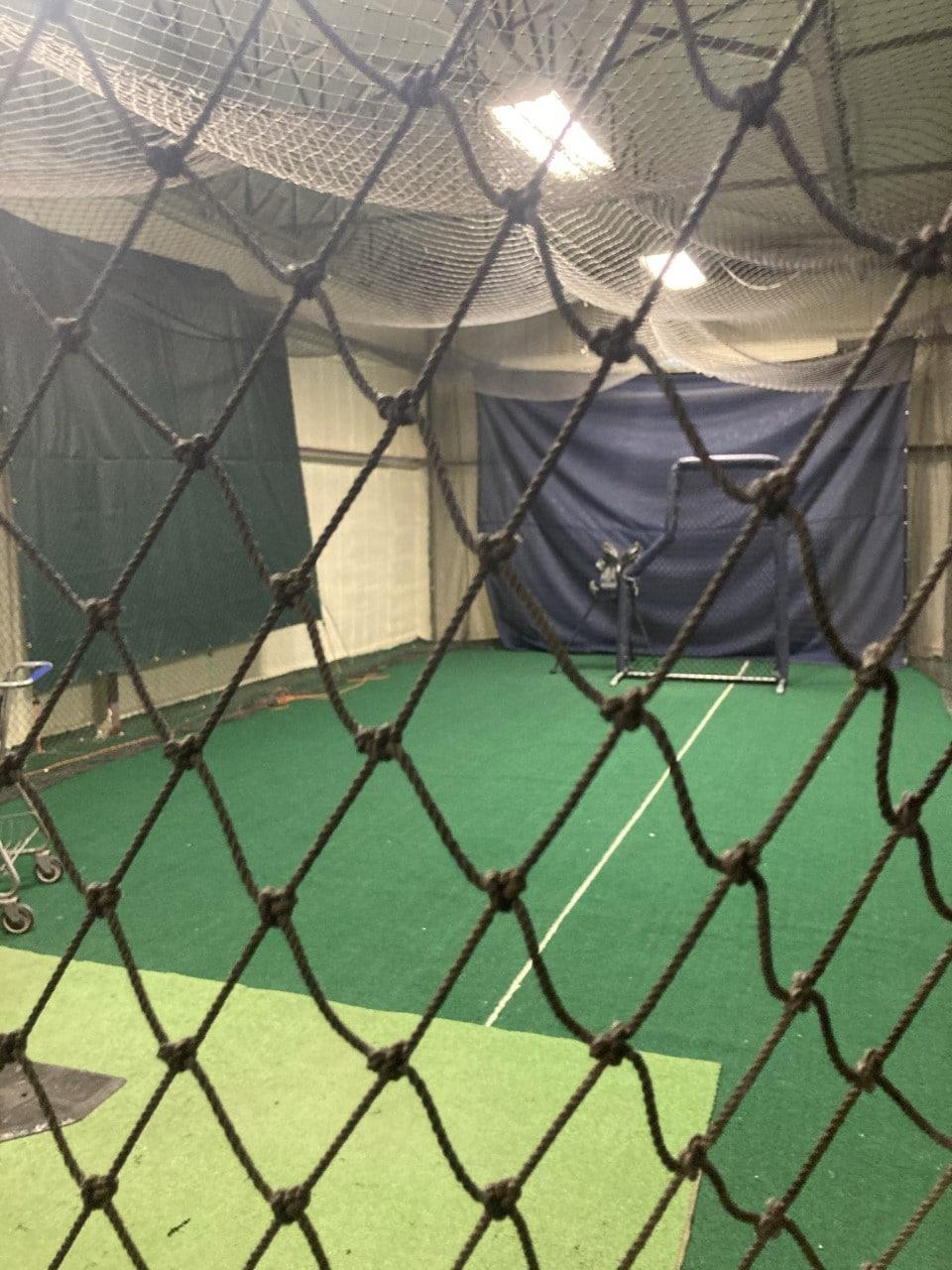 Baseball Complex 22