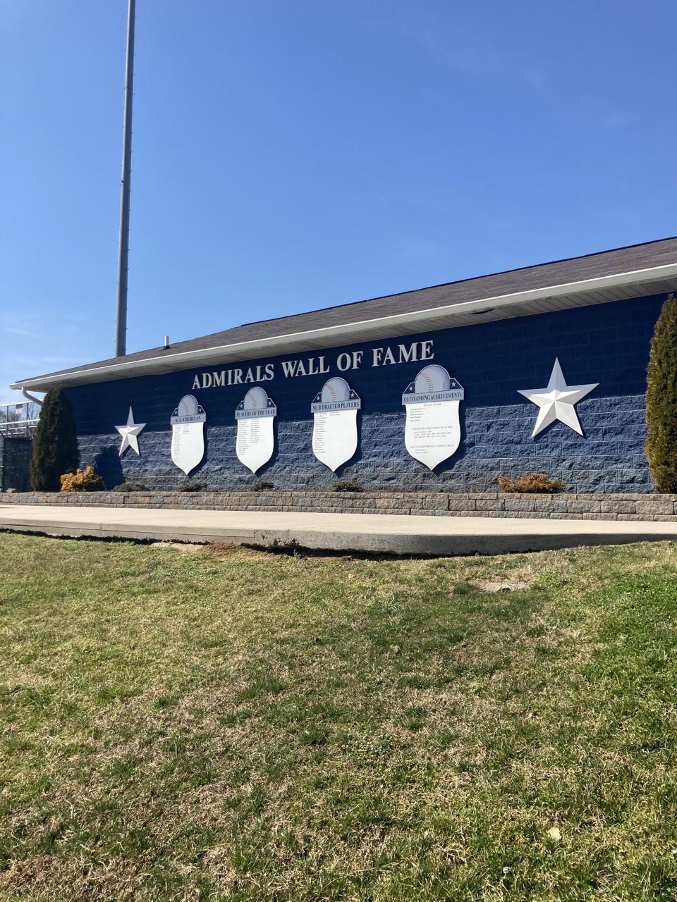 Baseball Complex 26