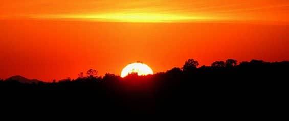 frases de motivacion, el sol sale para todos