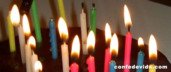 foto de mensaje de cumpleaños