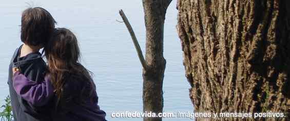 Foto Poema de amor de Abelardo Linares Corto para Disfrutar