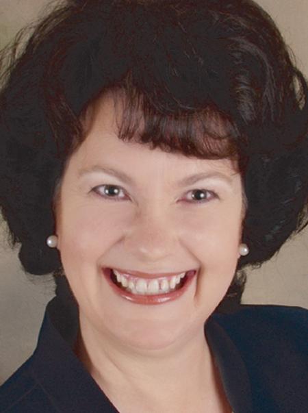 Elise Moore