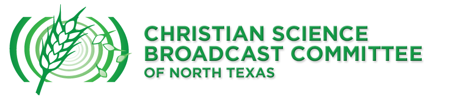 Christian Science Broadcast Committee