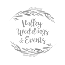 Valley Weddings