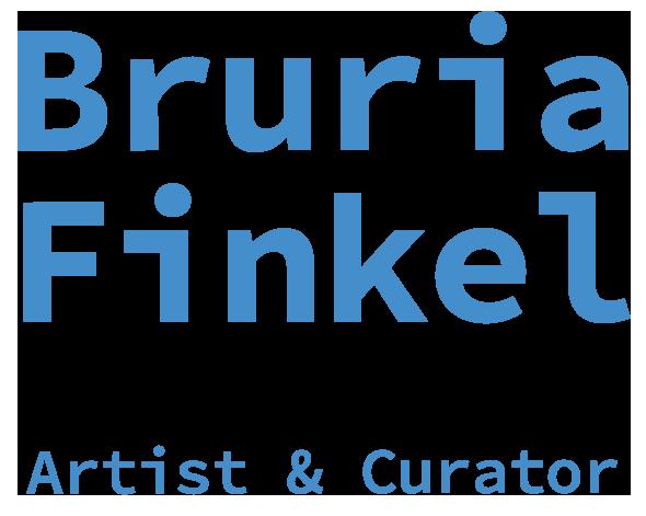 Bruria Finkel