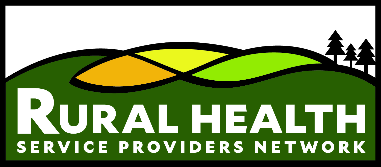 Rural Health Service Providers Network