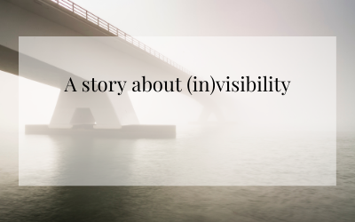 A story about (in)visibility