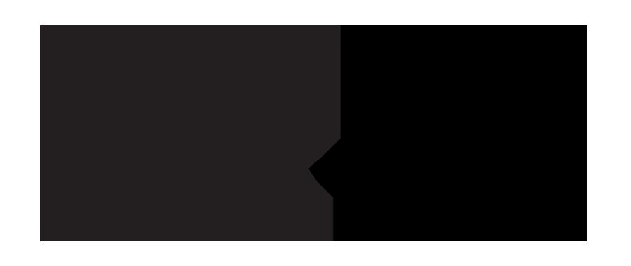 Crazy Bird Podcast Logo