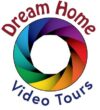 Dream Home Video Tours